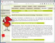 verlässlicher dienstplan pdf
